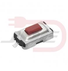 Mikrospínač SMD TSS048