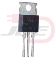 BT151-500R