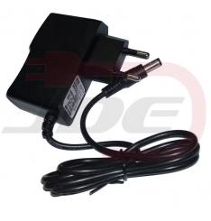 Sieťový adaptér 5V / 1,0A