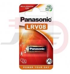 Batéria Panasonic LRV08 23A...