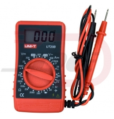 Multimeter UNI-T UT 20B