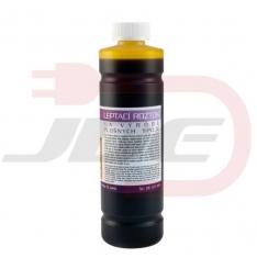 Chlorid železitý 1L