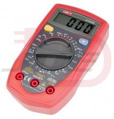 Multimeter UNI-T UT 33C