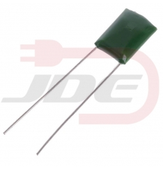 Kondenzátor 15nF 100V