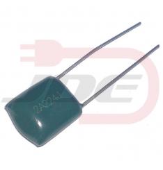 Kondenzátor 220nF 100V