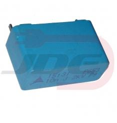 Kondenzátor 10nF 2000V