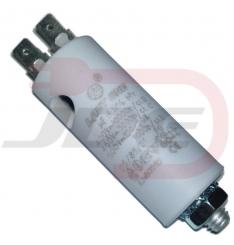 Kondenzátor 1uF - 400/450V