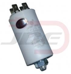 Kondenzátor 7,5uF - 400/450V