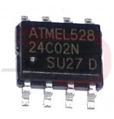24C02 SO8
