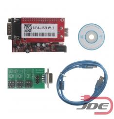 UPA USB programátor