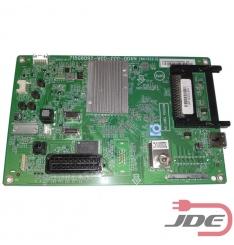 715G6092 - Main board