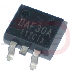 Dióda DAF30A