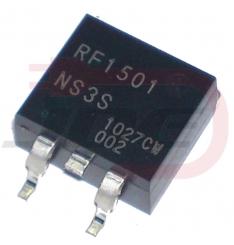 Dióda RF1501