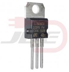 Stabilátor L7806CV
