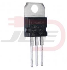 Stabilátor L7808CV