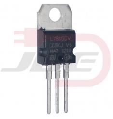Stabilátor L7815CV