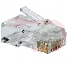 UTP LAN konnektor