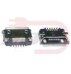Micro USB konektor - 1612