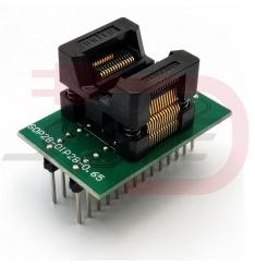 Adapter SOP28 na DIP28