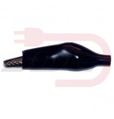 Krokosvorka čierná 45mm