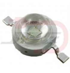 LED 1W červená 40lm