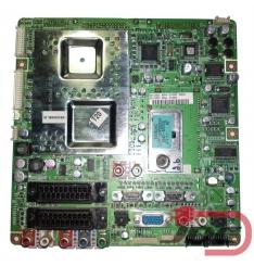 BN94-01059C - Main board
