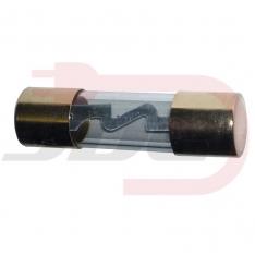 Poistka 10,3 x 38mm 40A