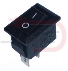 Kolískový spínač ON-OFF XL601